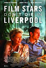 Stars Don't Die in Liverpool
