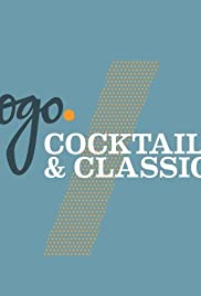 Cocktails & Classics Poster