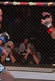 Downloadable short movies Fabricio Werdum vs. Travis Browne UFC on FOX 11 by [640x360]