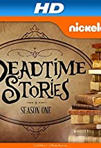 Primary image for Deadtime Stories
