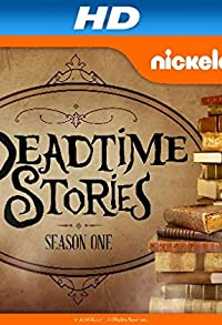 Primary photo for Deadtime Stories