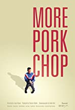 More Porkchop