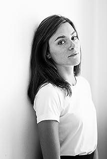 Alexia Depicker Picture