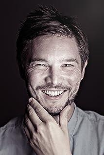 Martin Skalsky Picture