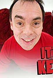 It's Kevin Poster