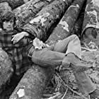 Michael Sarrazin in Sometimes a Great Notion (1971)