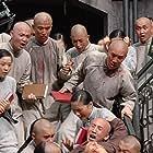 Shi yue wei cheng (2009)