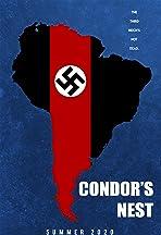 Condor's Nest