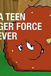 Srxy aqua teen hunger force rabbot cox