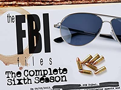 Movie download for free The F.B.I. Files: Dead Run  [HDR] [720p] [Bluray] by David O'Donnell, David O'Donnell