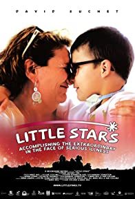 Primary photo for Little Stars