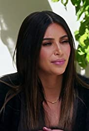 The Kardashian Curse Poster