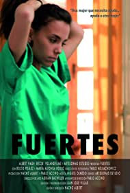 Fuertes (2011)