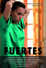 Primary photo for Fuertes
