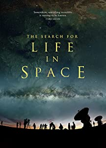 Single movie links download The Search for Life in Space by Tim Usborne [720x480]