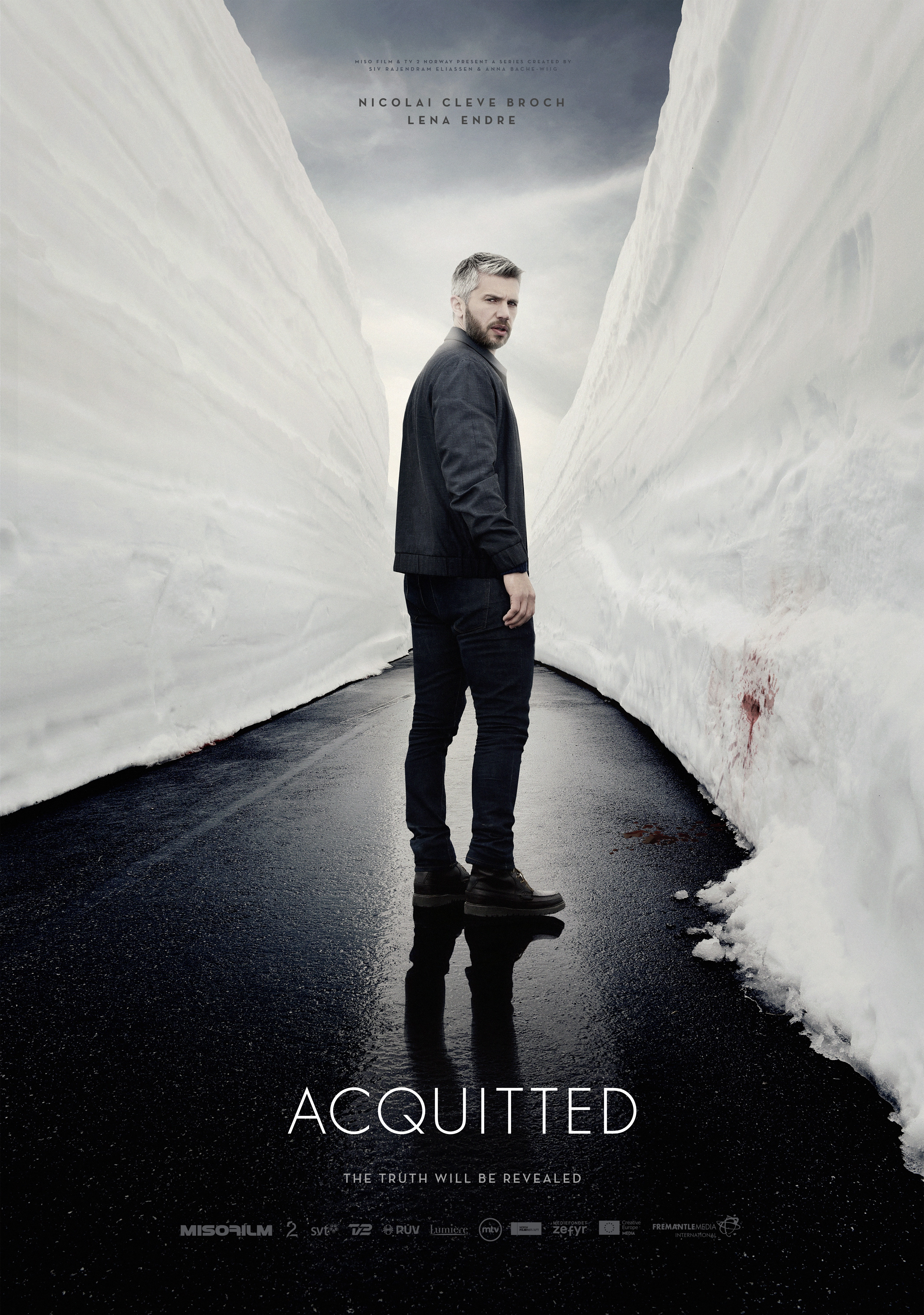acquitted saison 2