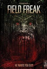 Field Freak(2016) Poster - Movie Forum, Cast, Reviews