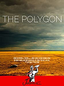 The Polygon (2014)