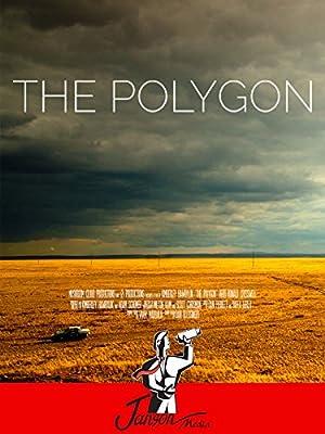 Where to stream The Polygon