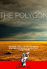 New hollywood movies direct download The Polygon by [480x320]