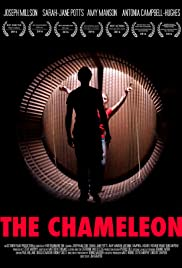 The Chameleon (2015) Poster - Movie Forum, Cast, Reviews