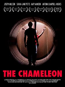 Watch hd movie trailers online The Chameleon by Jamie Crawford [1080i]