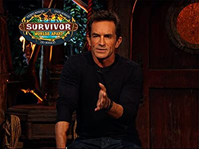 Nye hollywood actionfilm 2018 gratis download Robinson USA - Live Reunion Special, Joe Anglim, Jeff Probst [720x594] [640x640] [mpeg] (2015)
