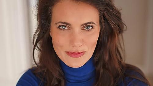 Caroline Amiguet Reel 2017