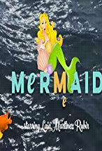 Primary image for Mermaid Me