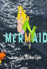 Primary photo for Mermaid Me