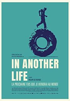 In Another Life (2019)