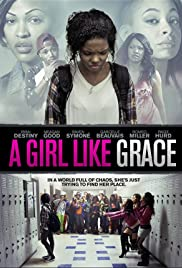 A Girl Like Grace (2015) 1080p