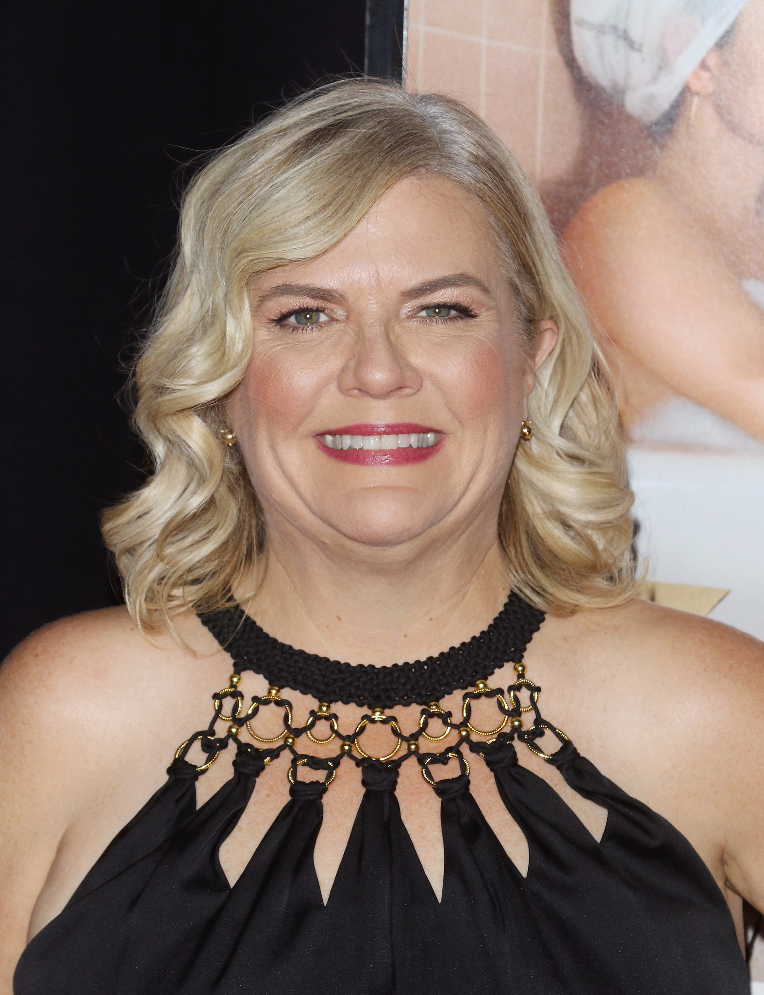 Paula Pell Nude Photos 7