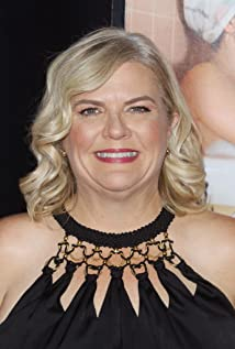 Paula Pell Picture