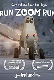 HD movie to download Run Zoom Run [SATRip]