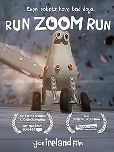 Run Zoom Run tamil pdf download
