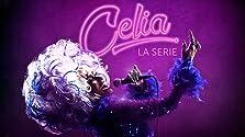 Celia (2015–2016)