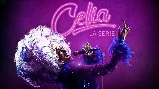 Ver sitios web de películas gratis de Hollywood Celia: Episode #1.43  [480i] [720x320] [360p]