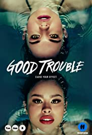 Good Trouble | Watch Movies Online