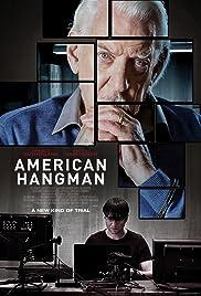 American Hangman – Călăul