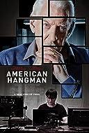 American Hangman 2019