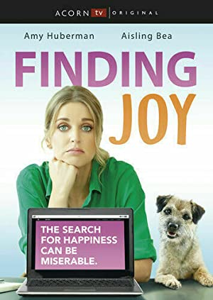 Where to stream Finding Joy