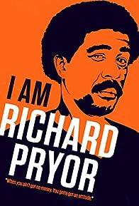 Primary photo for I Am Richard Pryor