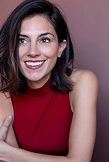 Melanie Minichino Picture