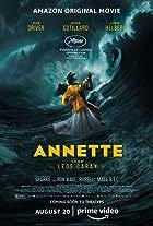 Annette