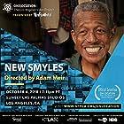 New Smyles (2018)