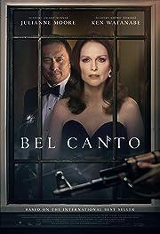 Bel Canto (2018) Subtitle Indonesia Bluray 480p & 720p