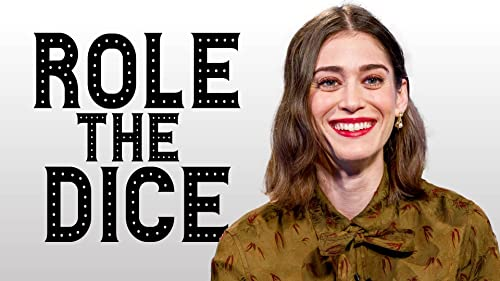 Relive Some Weird Gorilla-Related Memories With Lizzy Caplan