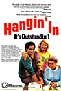 Hangin' In (1981) Poster