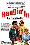 Hangin' In (1981)